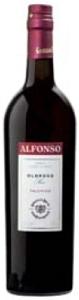 Gonzalez Byass Alfonso Seco Oloroso, Doc Jerez Bottle