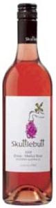 Skuttlebutt Shiraz/Merlot Rosé 2008, Margaret River, Western Australia Bottle