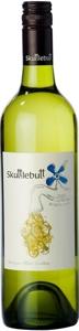Skuttlebutt Sauvignon Blanc Semillon 2008, Margaret River Western Australia Bottle