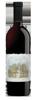 Robert_mondavi_winery_carneros_cabernet_sauvignon_20043_thumbnail