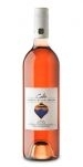 Colio Lake & River Series Rose 2009, Ontario VQA Bottle