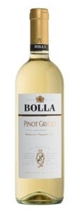 Bolla Pinot Grigio Delle Venezie 2009, Veneto Bottle