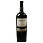 Trapiche Cabernet Sauvignon Reserve 2005, Mendoza Bottle