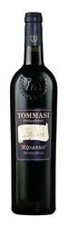 Tommasi Ripasso 2008, Valpolicella Classico Superiore Bottle