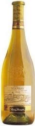 Remy Pannier Sauvignon Blanc 2007 Bottle