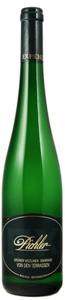 F.X. Pichler Loibner Klostersatz Grüner Veltliner Federspiel 2007 Bottle