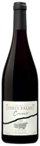 Domaine Des Terres Falmet Cinsault 2008, Vins De Pays D'oc Bottle