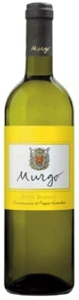 Murgo Etna Bianco 2008, Doc Bottle