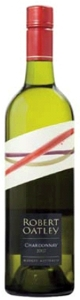 Robert Oatley Chardonnay 2007, Mudgee, New South Wales Bottle