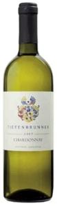 Tiefenbrunner Chardonnay 2009, Doc Südtirol Alto Adige Bottle