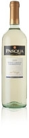 Pasqua Pinot Grigio Chardonnay Delle Venezie 2008, Veneto Bottle