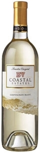 Beaulieu Vineyards Coastal Savignon Blanc 2006 Bottle