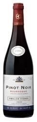 Albert Bichot Bourgogne Pinot Noir 2007 Bottle