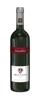 Reif Estate Cabernet/Merlot VQA 2008 Bottle