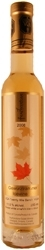 Featherstone Gewurztraminer Icewine (200 Ml) 2008, VQA Twenty Mile Bench Bottle