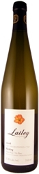 Lailey Vineyard Riesling, Niagara Peninsula 2008, VQA Niagara Peninsula Bottle