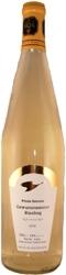 Pelee Island Gewurztraminer Riesling 2006, VQA Ontario Bottle