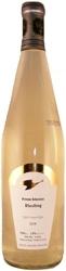 Pelee Island Riesling 2008, VQA Ontario Bottle