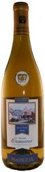 Magnotta Winery Chardonnay Barrel Aged Special Reserve VQA 2006, VQA Niagara Peninsula Bottle