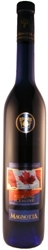 Magnotta Winery Riesling Icewine Niagara Peninsula Limited Edition VQA 2004, VQA Niagara Peninsula Bottle