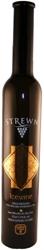Strewn Winery Riesling Icewine 2006, VQA Niagara Peninsula Bottle