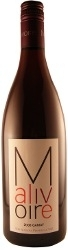 Malivore Gamay 2008, VQA Beamsville Bench Bottle