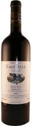 Eastdell Merlot Reserve 2006, VQA Niagara Peninsula Bottle