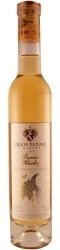Reif Riesling Icewine (200 Ml) 2008, VQA Niagara River Bottle