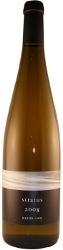 Stratus Stratus Riesling 2008, VQA Niagara Peninsula Bottle