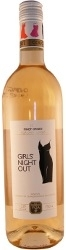 Colio Girls Night Out Pinot Grigio 2008, VQA Lake Erie North Shore Bottle