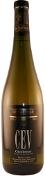 Colio Cev Chardonnay   2006, VQA Lake Erie North Shore Bottle
