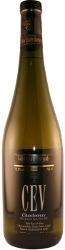 Colio Cev Chardonnay 2006, VQA Lake Erie North Shore Bottle