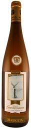 Magnotta Gewürztraminer Medium Dry Special Reserve VQA 2007, VQA Niagara Peninsula Bottle