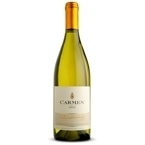 Carmen Chardonnay Reserva 2009 Bottle