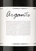 Casali Di Bibbiano Argante 2006, Igt Rosso Toscana Bottle
