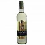 Vina Tarapaca Sauvignon Blanc 2008 Bottle