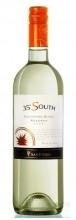 35 South Reserva Sauvignon Blanc 2010, Curico   Elqui Valley Bottle