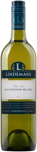 Lindemans Bin 95 Sauvignon Blanc 2008, South Eastern Australia Bottle