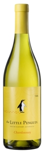 The Little Penguin Chardonnay 2007, Southeastern Australia Bottle