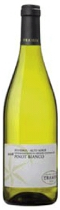 Tramin Pinot Bianco 2008, Doc Alto Adige Bottle
