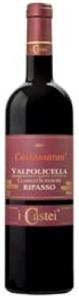 I Castei Costamaran Ripasso Valpolicella Classico Superiore 2007, Doc Bottle