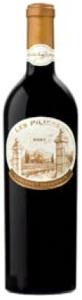 Michel Gassier Les Piliers Cabernet Sauvignon 2007, Vin De Pays D'oc Bottle