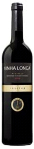 Vinha Longa Reserva Red 2006, Doc Alentejo Bottle