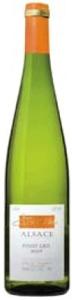 Cave De Turckheim Pinot Gris 2007 Bottle