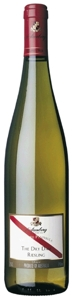 D'arenberg The Dry Dam Riesling 2008, Mclaren Vale, South Australia Bottle
