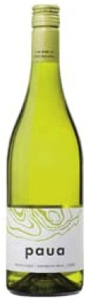 Highfield Estate Paua Sauvignon Blanc 2009, Marlborough, South Island Bottle