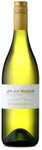 Jip Jip Rocks Unoaked Chardonnay 2009, Padthaway, South Australia Bottle