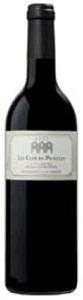 Les Clos De Paulilles Collioure 2005, Ac Bottle