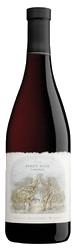 2005 Robert Mondavi Winery Pnx Pinot Noir Bottle