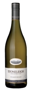 Stoneleigh Chardonnay 2008, Marlborough Bottle